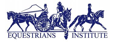 Equestrians Institute